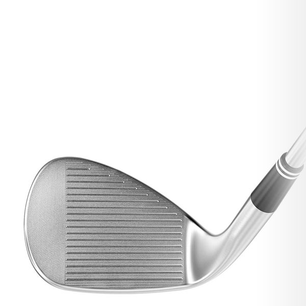 Cleveland CBX Wedge - Face View