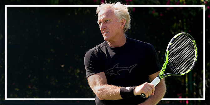 greg-norman-playing-tennis