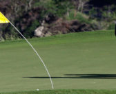 VIDEO GOLF INSTRUCTION: Dave Pelz on Hitting Wedge Shots in the Wind