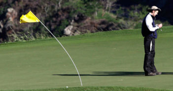 golf-tips-hitting-wedges-in-wind