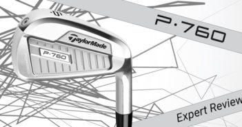 taylormade-p760-irons-review
