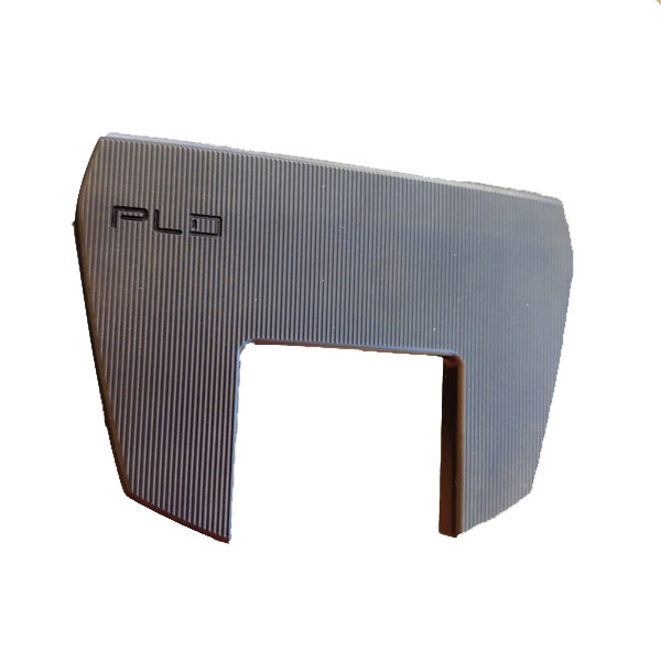 PING PLD Mid Tyne Putter