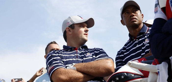ryder-cup-team-usa-loss