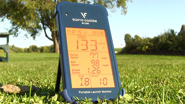 swing-caddie-sc200-launch-monitor-range