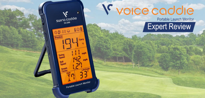 voice-caddie-portable-launch-monitor-expert-review