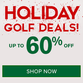 holiday-golf-deals