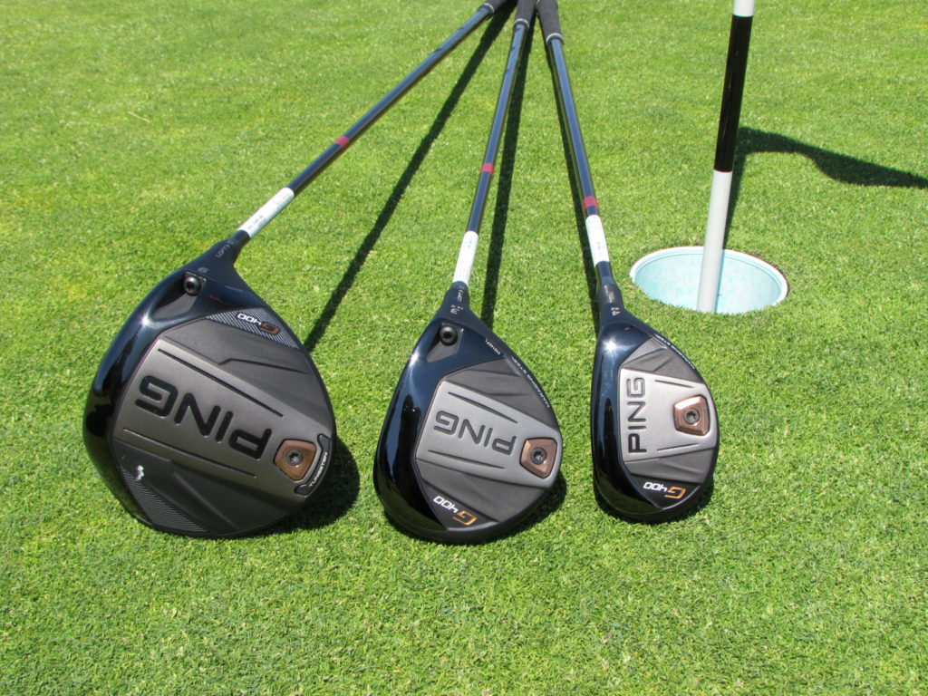 best-fairway-woods-of-2018-ping-g400