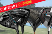 best-golf-drivers-2018