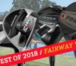 best-fairway-woods-2018