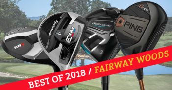 best-fairway-woods-2018