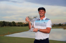 witb bryson dechambeau wins shriners open