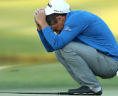 WITB: Charles Howell III Wins RSM Classic, Weekend Tour Wrap Up