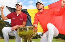 detry-pieters-win-isps-handa-world-cup