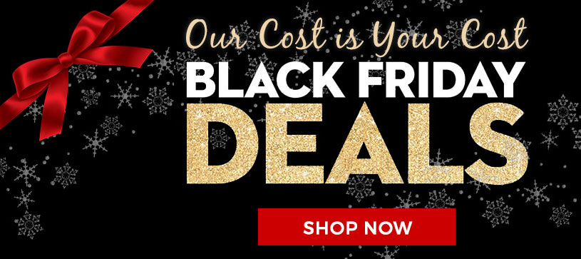 black-friday-golf-deals