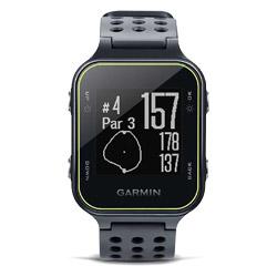 Garmin S20 GPS Watch