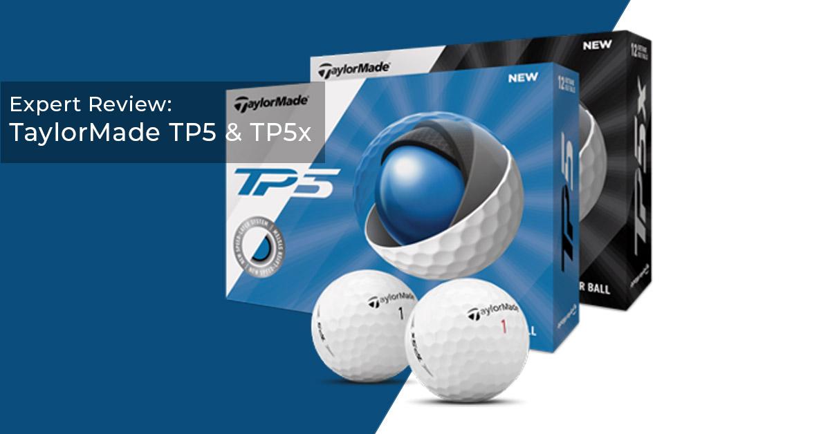expert review taylormade tp5 & tp5x golf discount blog  faux pelz c 2_11 #10