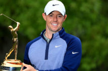 WITB: Rory McIlroy, THE PLAYERS Championship