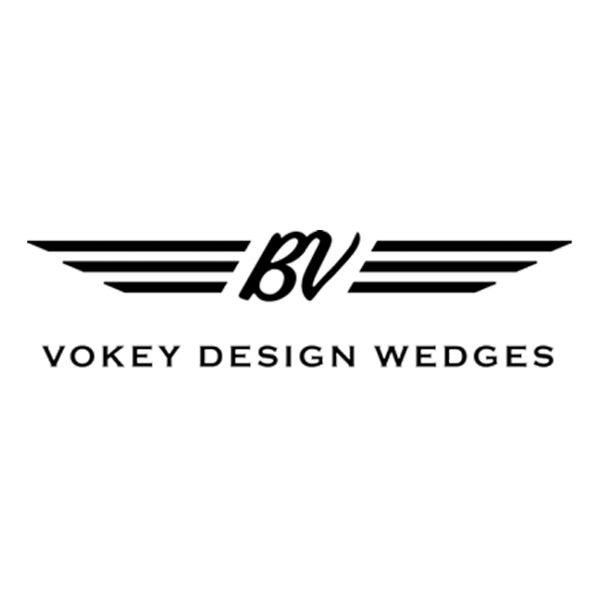 Custom Vokey Prototype Wedge