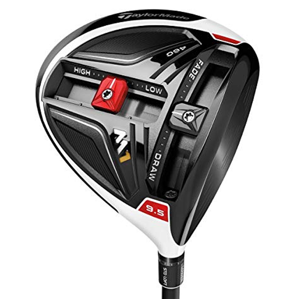 TaylorMade 2015 M1 Driver