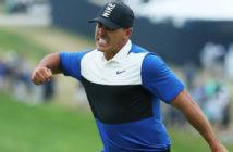 WITB: Brooks Koepka, PGA Championship