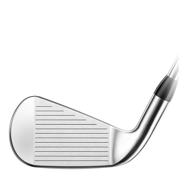 Titleist T300 Irons - Face