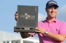 WITB: Justin Thomas wins The CJ Cup at Nine Bridges