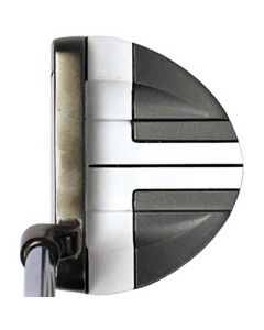 Tour Edge HP Series #8 Putter