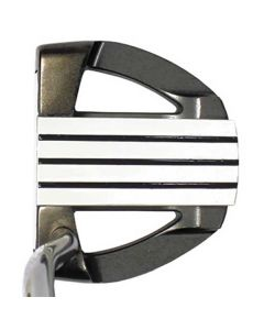 Tour Edge HP Series #6 Putter