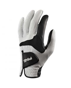 Ping Sport Golf Glove