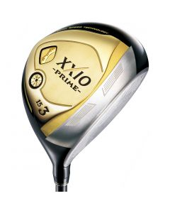 XXIO Prime 9 Fairway Wood