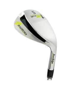 Tour Edge Women's 1Out Plus CB Wedge