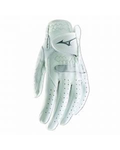 Mizuno 2018 Comp Golf Glove