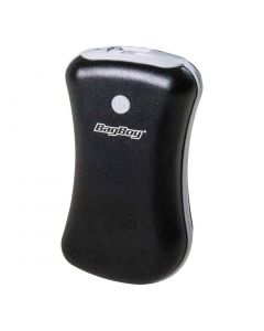 BagBoy Electric Hand Warmer