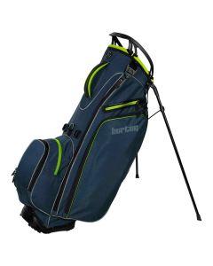 Burton CSX Stand Bag Navy/Lime