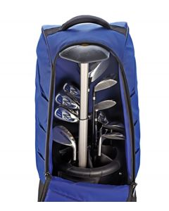 BagBoy Backbone Travel Cover Support System