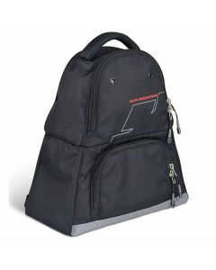 Sun Mountain Speed Paq Cart Accessory Bag Black