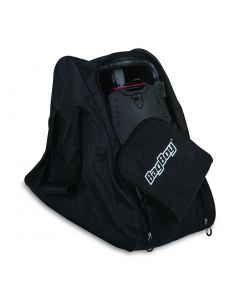 BagBoy 3-Wheel Cart Carry Bag