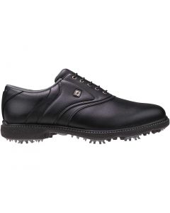 FootJoy FJ Originals Golf Shoes Black