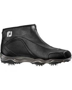 FootJoy Specialty Golf Boots