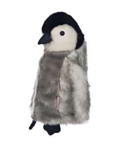 Daphne's Animal Hybrid/Utility Headcover Baby Emperor Penguin