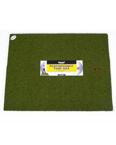 Evergolf 3 x 4 Performance Golf Mat
