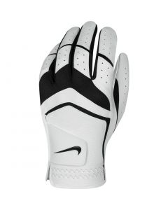 Nike Dura Feel VIII Glove White