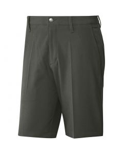 Adidas Ultimate Inch Short Legend Earth