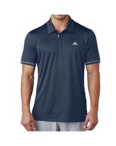 Adidas Advantage Solid Polo