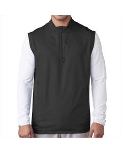 Adidas Club Wind Vest Black