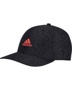 Adidas Color Pop Hat  Black