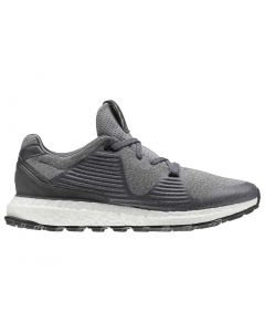 Adidas CrossKnit 3.0 Golf Shoes Grey