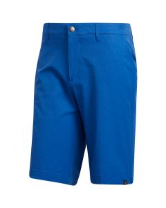Adidas Fw20 Ultimate365 Herringbone Shorts Team Royal Blue