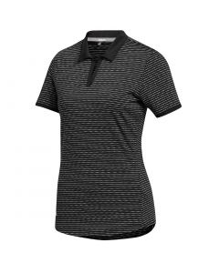 Adidas FW20 Women's Ultimate365 Space Dye Polo
