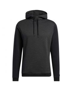 Adidas Fw21 Cold Rdy Go To Hoodie Black Front